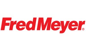 Click to shop at fredmeyer.com