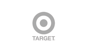 Click to shop at Target.com