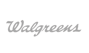 Click to shop at Walgreens.com